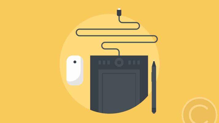 Home Repair Website